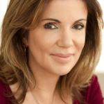 Denise Steiner