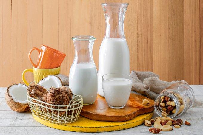 leites-vegetais-receitas