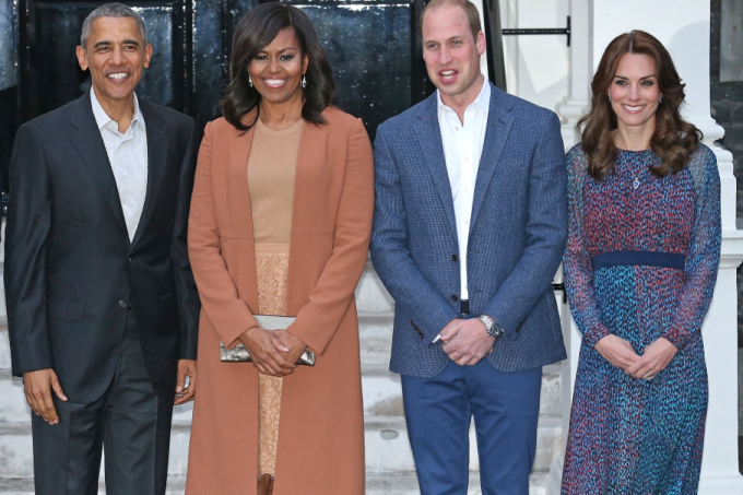 kate-william-obamas