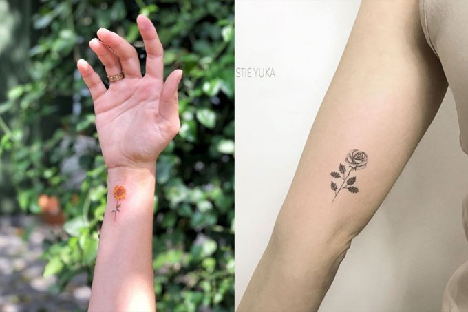 tatuagem-botanica-delicada