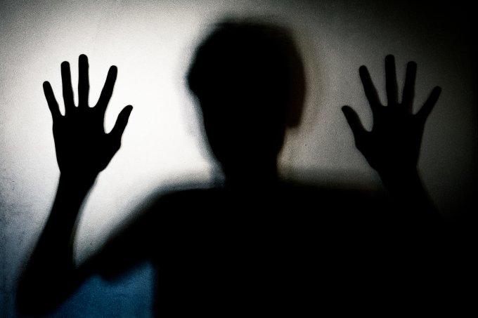 feminicidio crime violencia