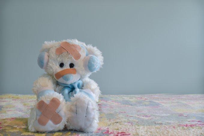pedofilia abuso estupro