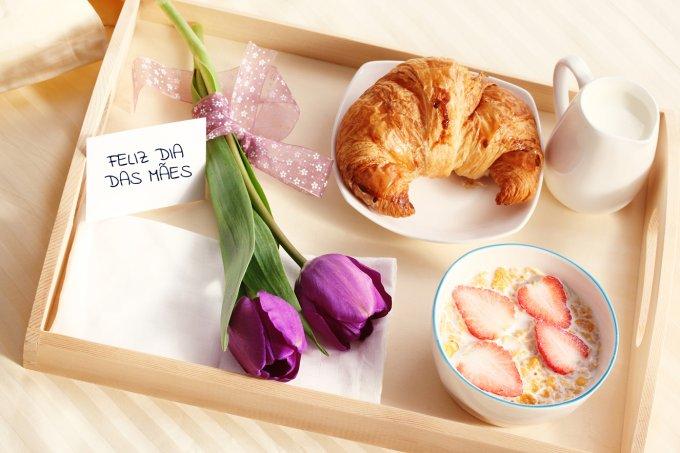 café-da-manhã—dia-das-mães
