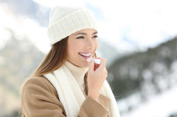 cuidados-para-os-lábios-no-inverno