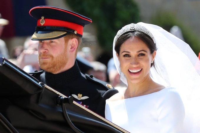 beijo-meghan-harry
