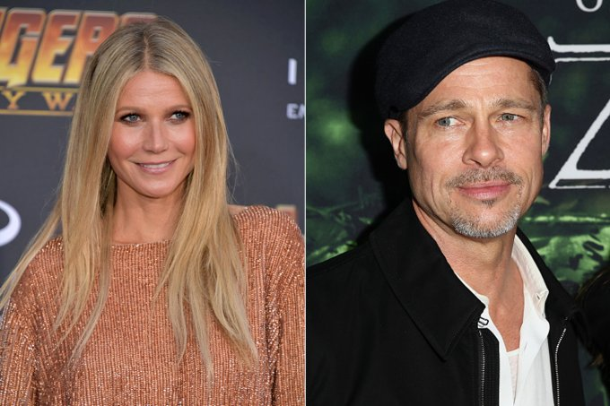 gwyneth-paltrow-brad-pitt-harvey-assedio