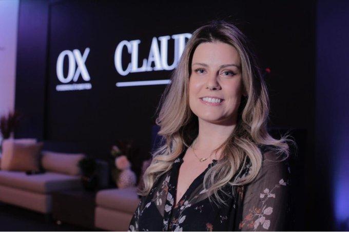 CLAUDIA Coaching OX