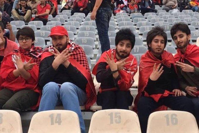 iranianas-futebol