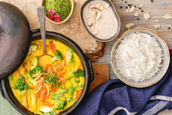 moqueca-de-legumes-com-pirão-de-castanha