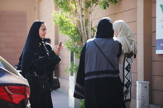 mulheres-arabia-saudita-assedio