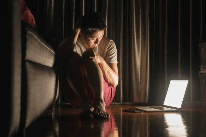 suicidio-internet