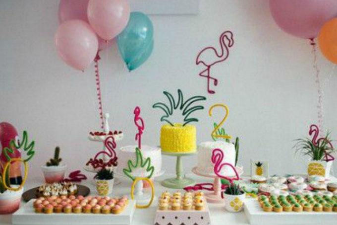 tricotin-festa-infantil-decoracao-4