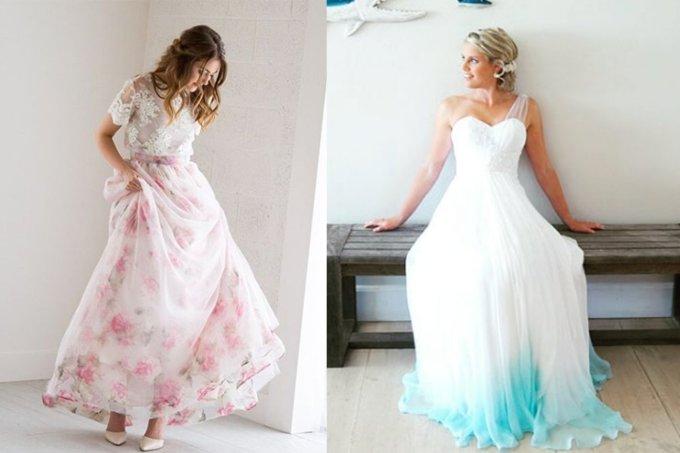 vestido-de-noiva-colorido-destaque