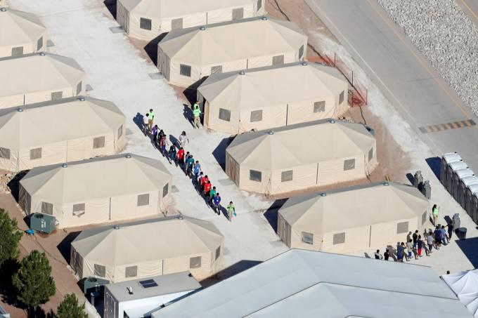 2018-06-19t055010z_837893124_rc1fc50ab590_rtrmadp_3_usa-immigration-children