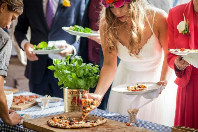 casamento-pizza-1