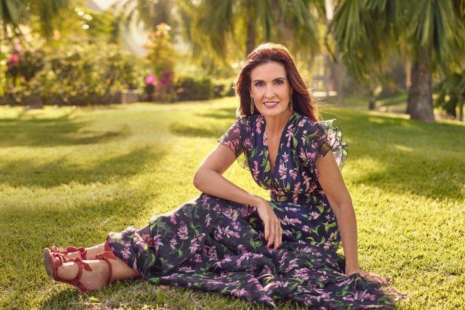 Revista Claudia Fatima Bernades217608 (1)