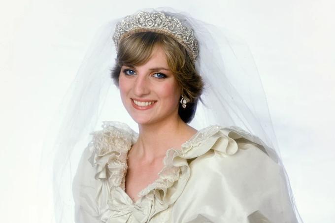 lady di sobrinha casamento