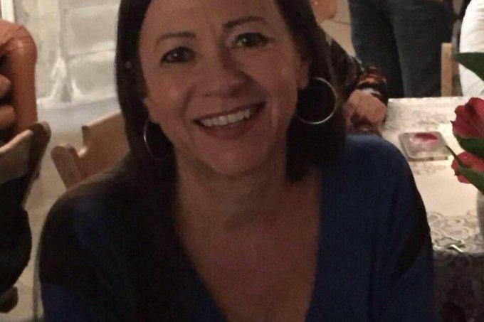 Suzana Duarte Barbosa Maluhy