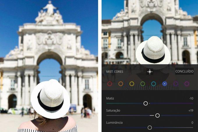 apps-editar-fotos-celular
