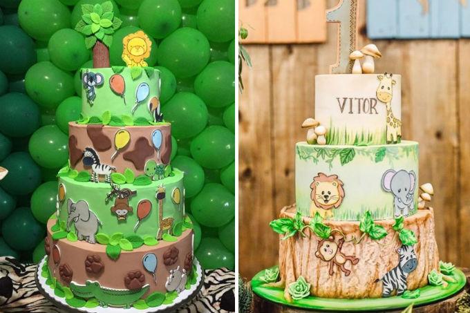 bolo-safari-festa-infantil-6