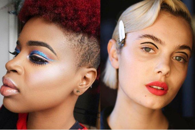 delineado-no-côncavo—maquiagem