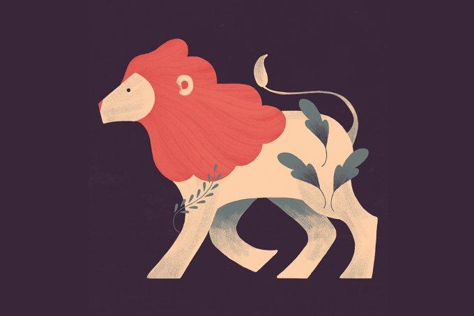horoscopo leao