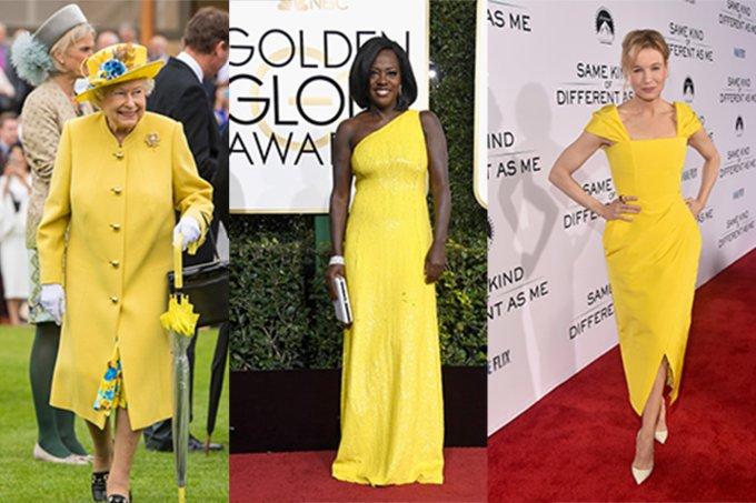 look-amarelo—celebridades
