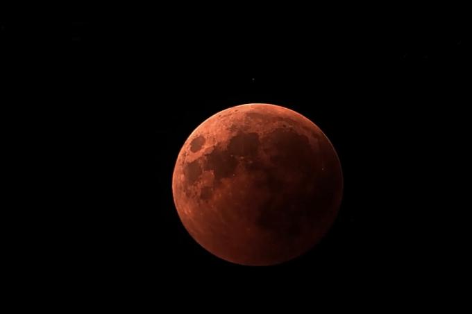 lua de sangue 27 de julho