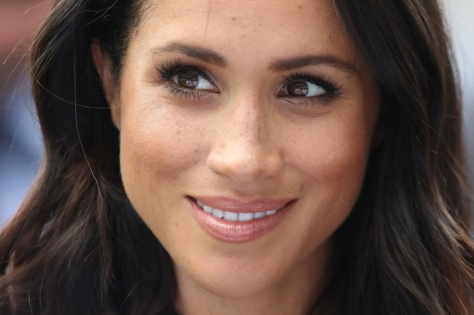 meghan-markle-make
