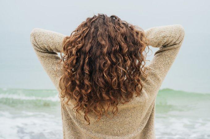 cabelos-cacheados-