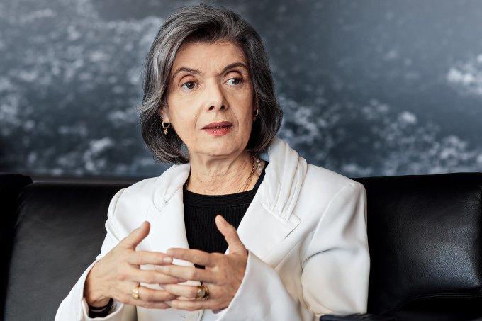 Carmen Lucia2