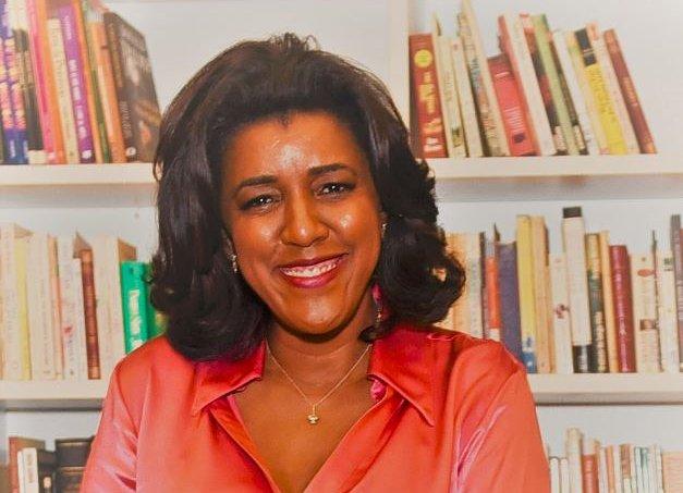 Rachel Maia