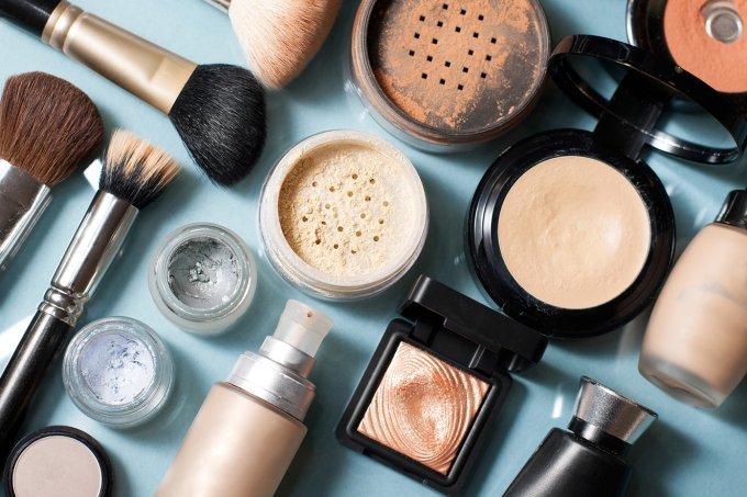 maquiagem-