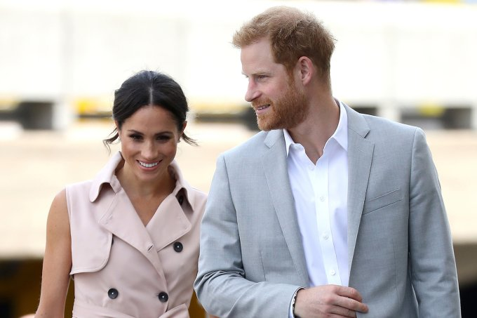 meghan-markle-e-príncipe-harry