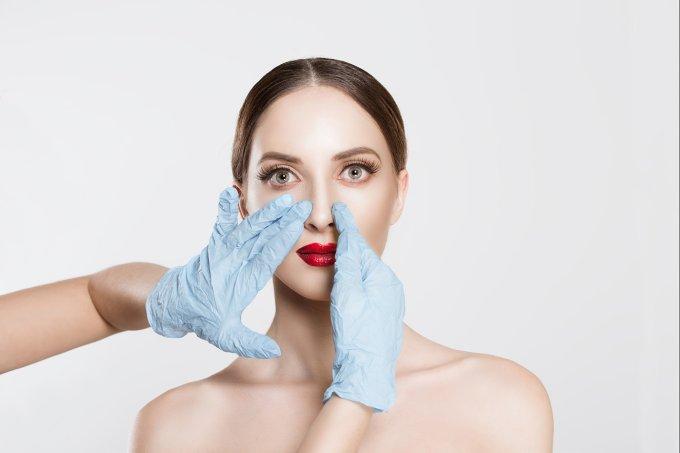 procedimentos-estéticos-no-nariz