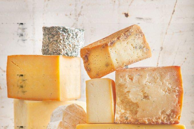 queijos–ana-trajano