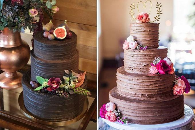 bolo-chocolate-casamento