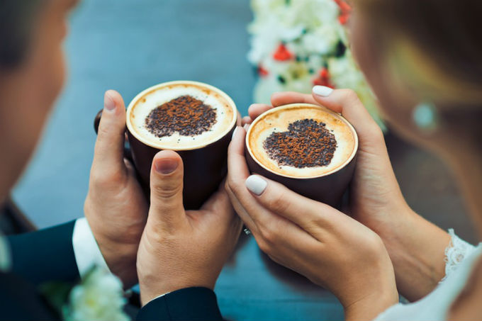 casamento-cafe-2