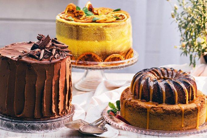invenções da bettina – bolo