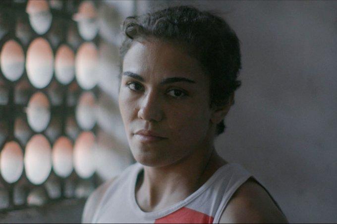 JESSICA_ANDRADE_UFC