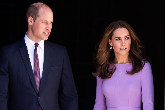 Kate-e-William