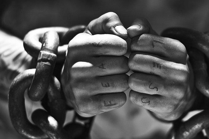 Peca-Os-acorrentados-CEFA-Junho.2015_2