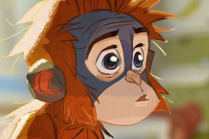 orangotango-comercial