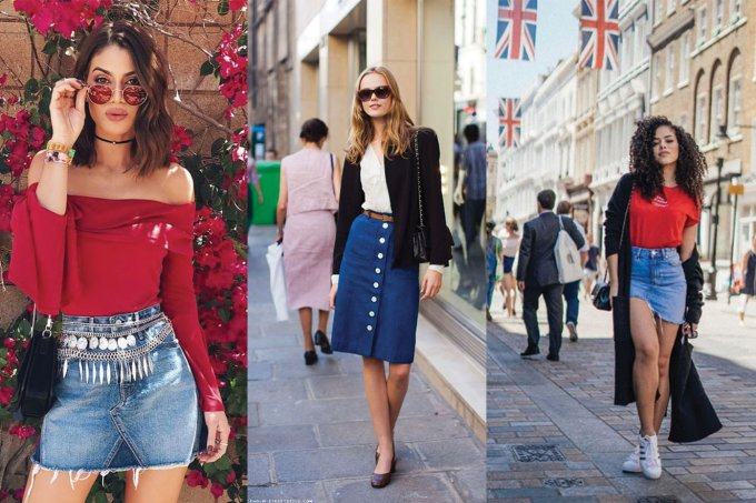 saia-jeans-looks