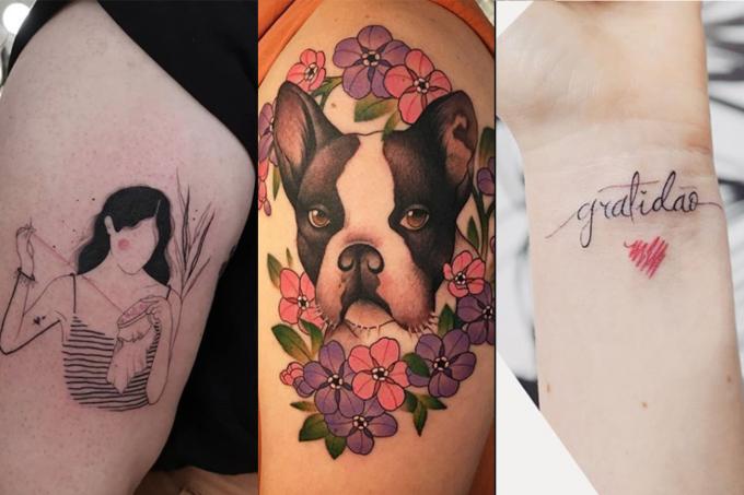 tatuagens-mulheres