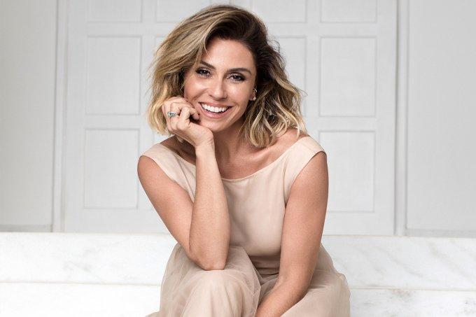 Giovanna Antonelli