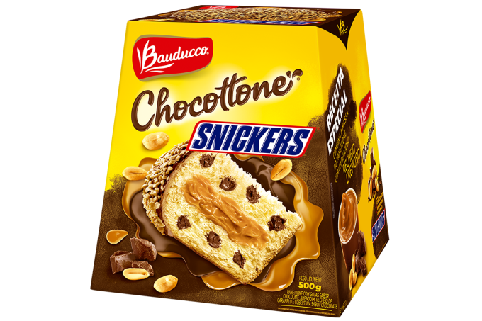 chocottone-snickers-bauducco