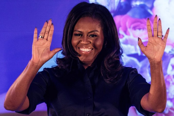 michelle-obama-participa-de-evento-em-londres-1543949749448_v2_1920x1279