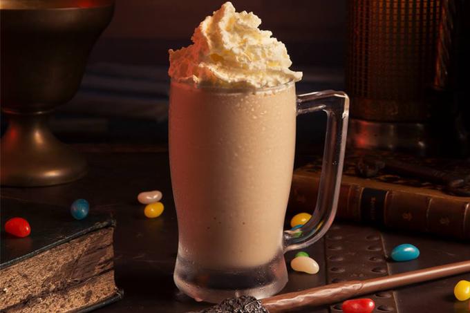 starbucks-butter-frappuccino