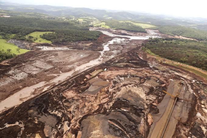 brasil-barragem-brumadinho-021